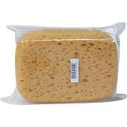 DECKER MFG COMPANY Equine Sponge, 6.25 x 4.5 x 2.25-In. 16DBS