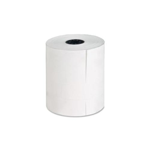 SPARCO PRODUCTS Thermal Paper Roll, 3-1/8x230', 50/CT, White