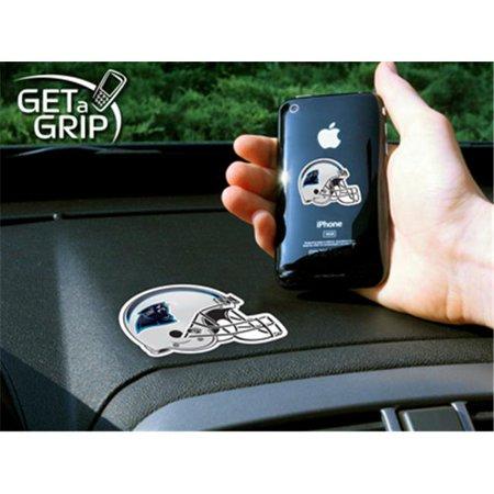 FANMATS 11130 NFL - Carolina Panthers Get a Grip - image 4 of 4