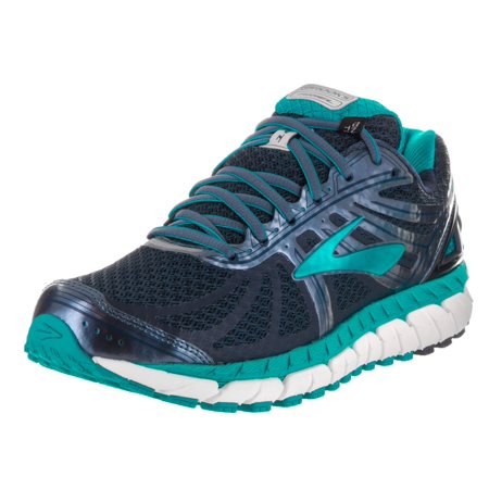 066dfbcd29e Brooks - Brooks Women s Ariel 16 Running Shoe - Walmart.com
