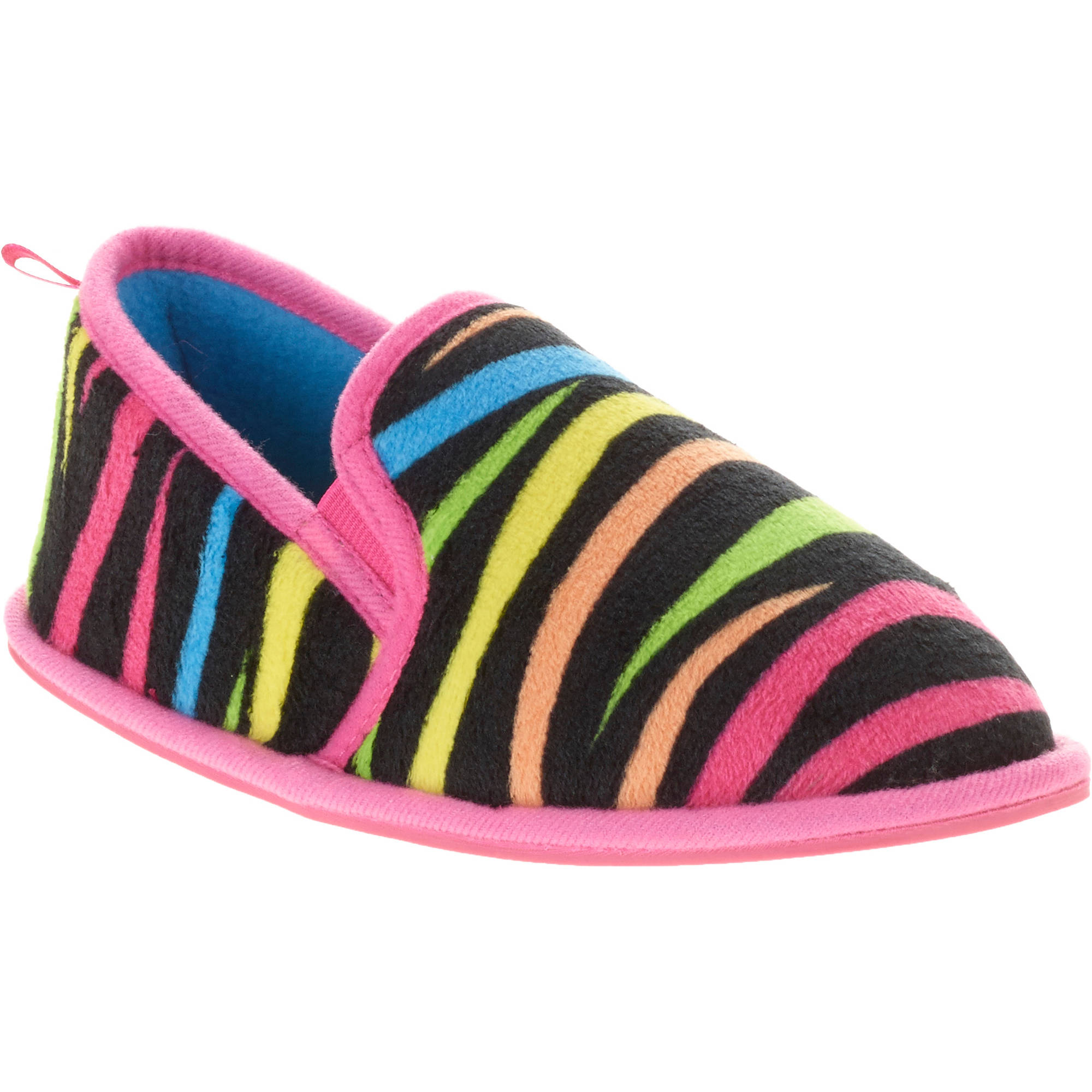 Girl's Aline Slipper