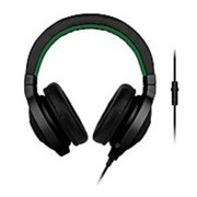 Kraken RZ04-01380100-R3U1 Pro  Analog Gaming Over-the-Ear Headset (Refurbished)