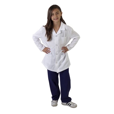 M&M Scrubs - FREE SHIPPING Kids Scrubs Super Soft Children Scrub Set and Lab Coat Combo Kids Doctor Dress up - M&m Dress Up