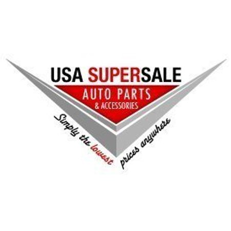 - Pro Comp Suspension 56748B-1 Pro Comp 56748B1 Lift Kit