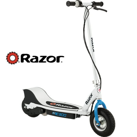 Razor E300 24-Volt Electric-Powered Scooter ()