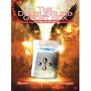 The Double-Blind Ghost Box - eBook