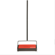 Best Floor Sweepers - Bissell 2483 Swift Sweep Carpet And Floor Sweeper Review