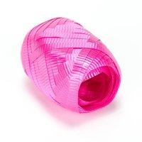 Hot Pink Curling Ribbon, 1 Roll