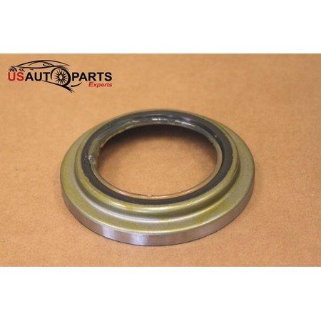 Oil Seal Front Axle Frr,Fsr,Nrr For Isuzu Truck 1-09625-568-0