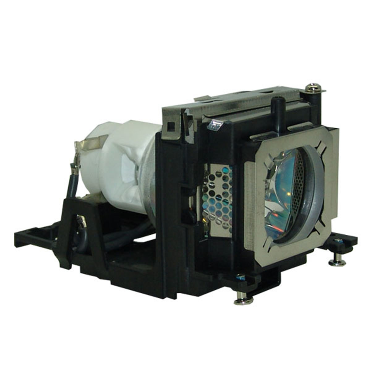 Lutema Economy for Canon LV-7390 Projector Lamp (Bulb Only) - image 2 de 5