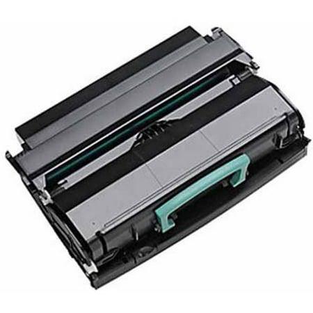 Universal Inkjet Premium Compatible Dell PK941 Cartridge, Black Dell T0529 Black Inkjet
