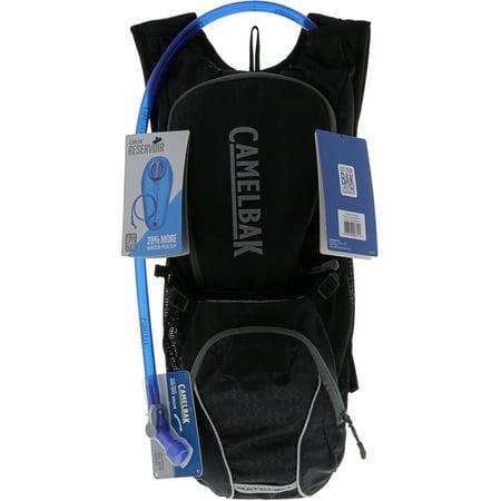 Camelbak Ratchet Hydration Pack Packs - Black / Graphite