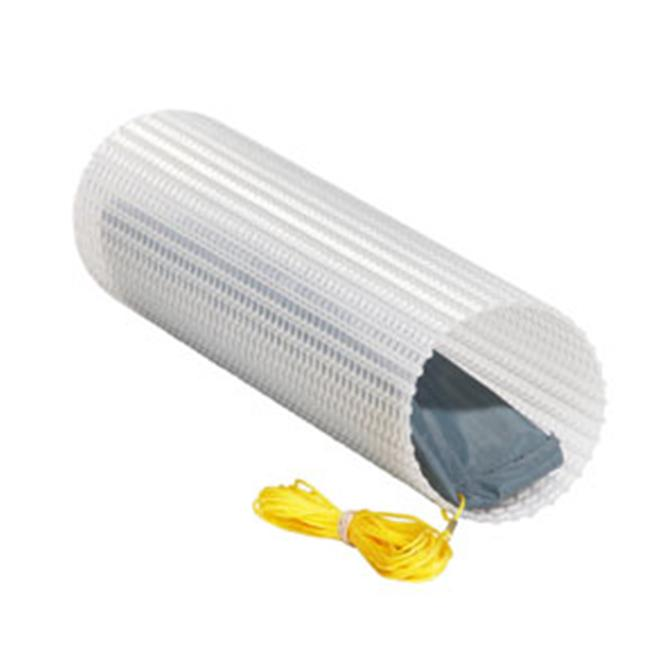 GRY-3009RA 0.75 F x 1 in. Male Reducing Sleeve Adapter