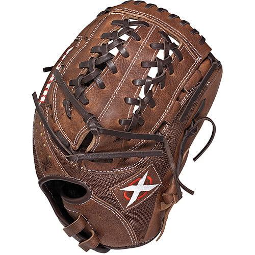 Worth Toxic Lite Slowpitch Softball Glove, 12.50 inch, Le...