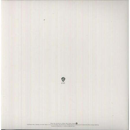 James Taylor - Greatest Hits - Vinyl