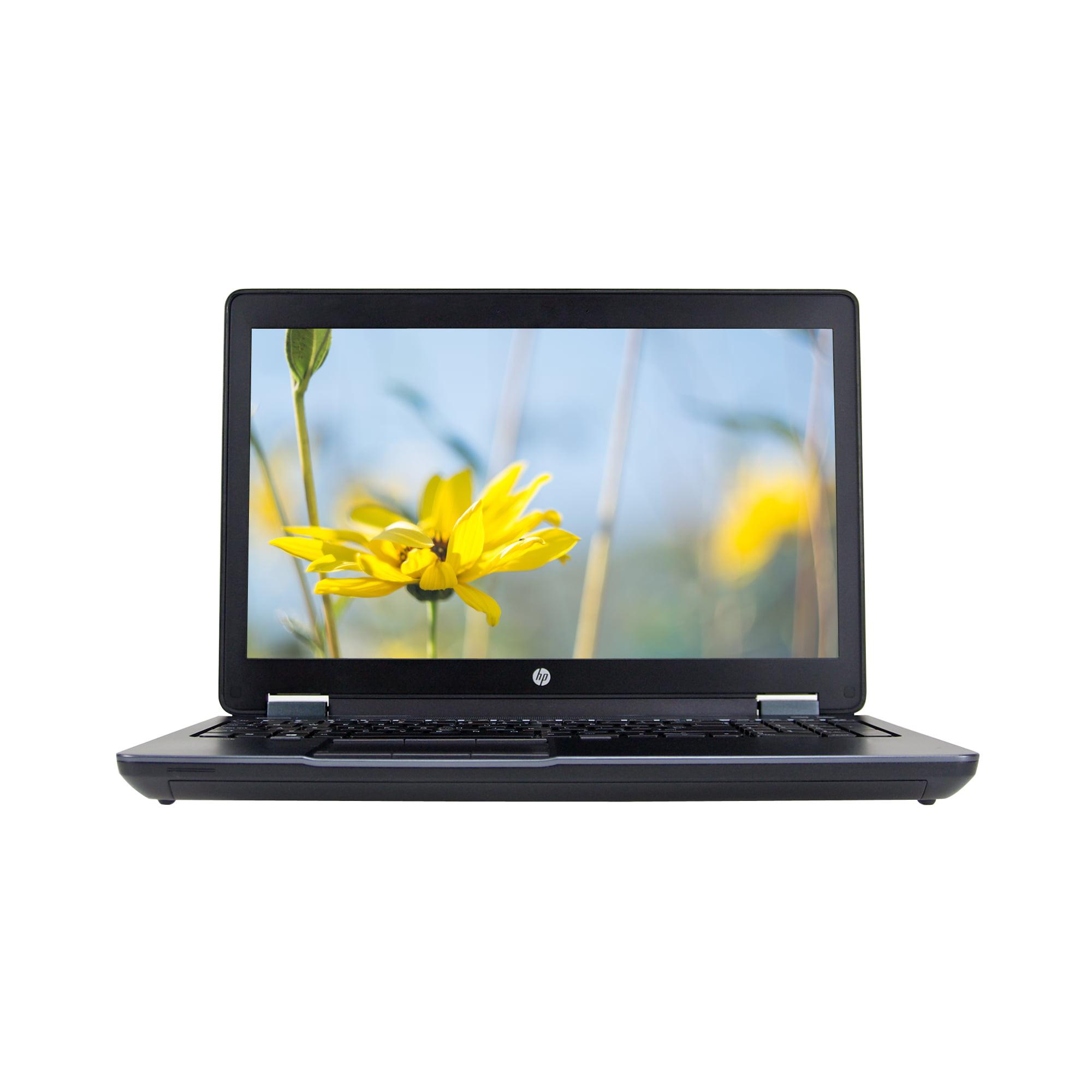"HP Pavilion 15-CC566NR 15-CC565NR LCD LED Replacement Screen 15.6/"" HD Display"