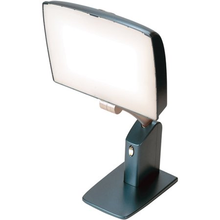 Day Light Sky Bright Light Therapy Lamp