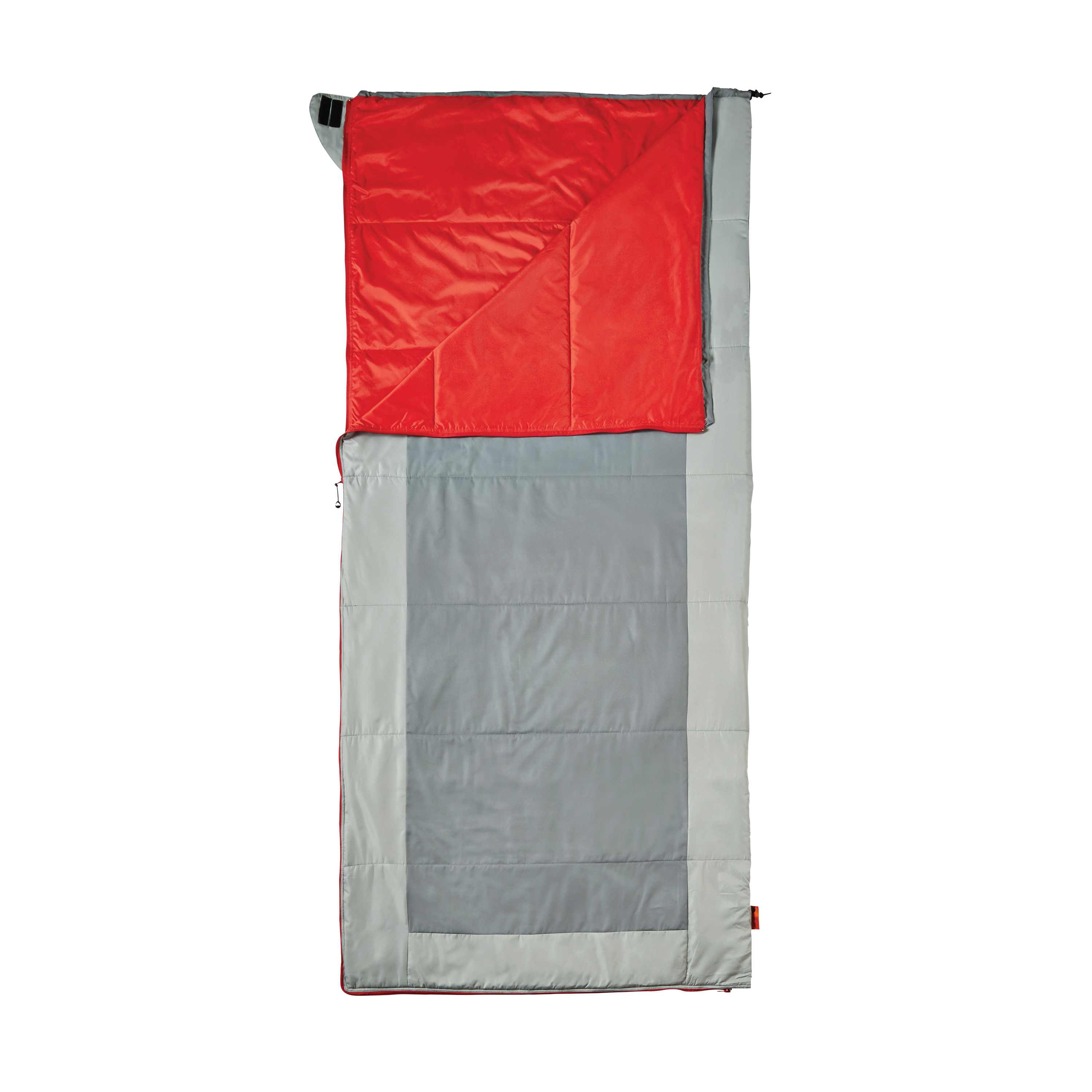 Ozark Trail Climatech 40F Synthetic Sleeping Bag