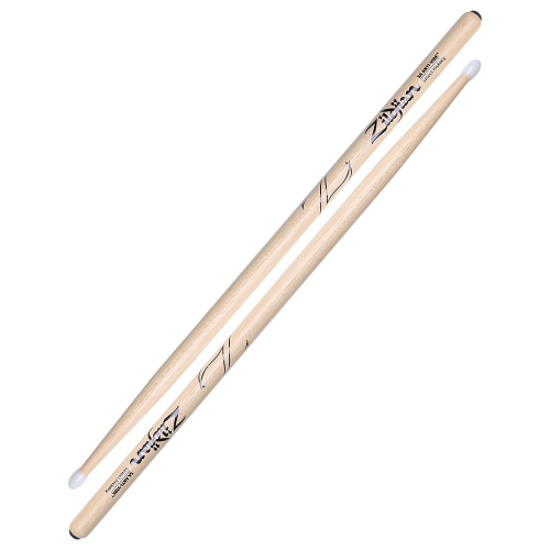 5A Nylon Anti-Vibe Drumsticks