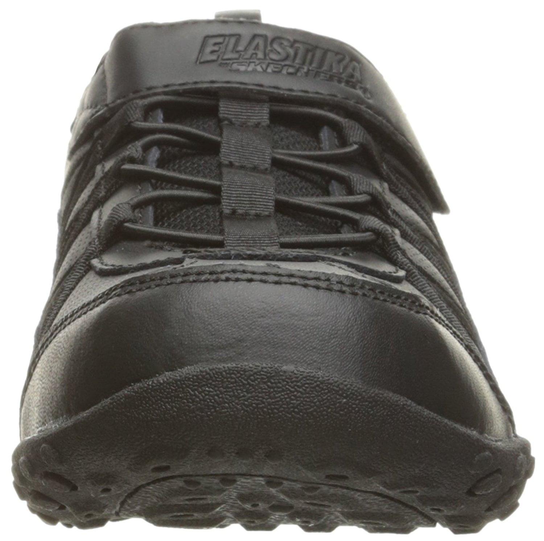 Girl's Skechers, Breathe Phonics Easy Fab Phonics Breathe Athletic Sneaker 79c7b8