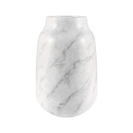 Lucca Vase - SMALL (6Wx9.25H)