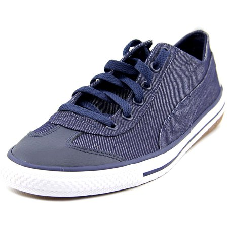 premium selection 60c5c 27b9c Basket Mid x Dee & Ricky Mens in Nautical Blue/White by Puma ...