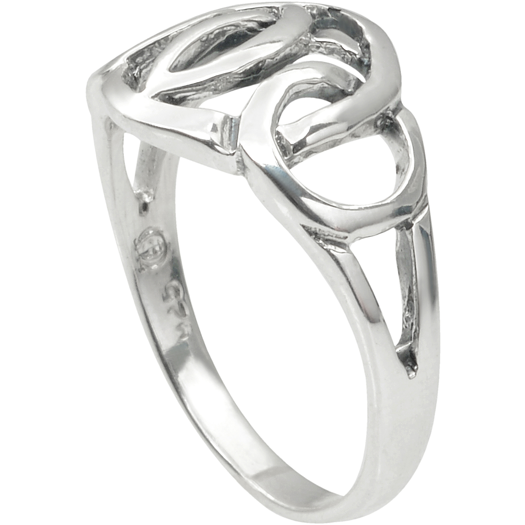 Brinley Co. Sterling Silver Ring