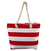 Large Beach Bags & Totes