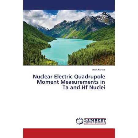 Nuclear Electric Quadrupole Moment Measurements in Ta and Hf