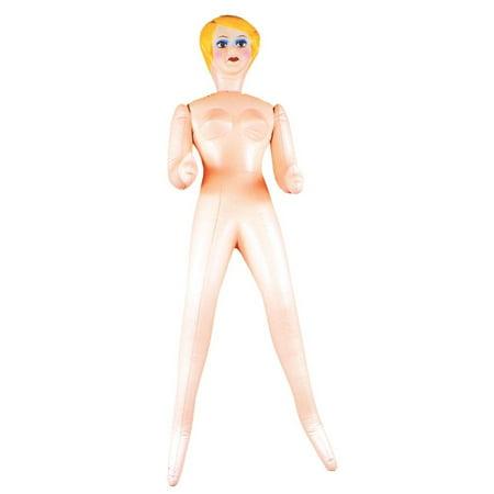 Judy Doll ()