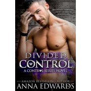 Divided Control - eBook