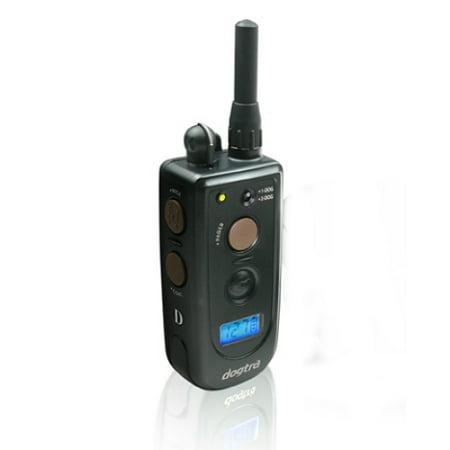 Dogtra TX UNIT 2300NCP (Transmitter Unit)
