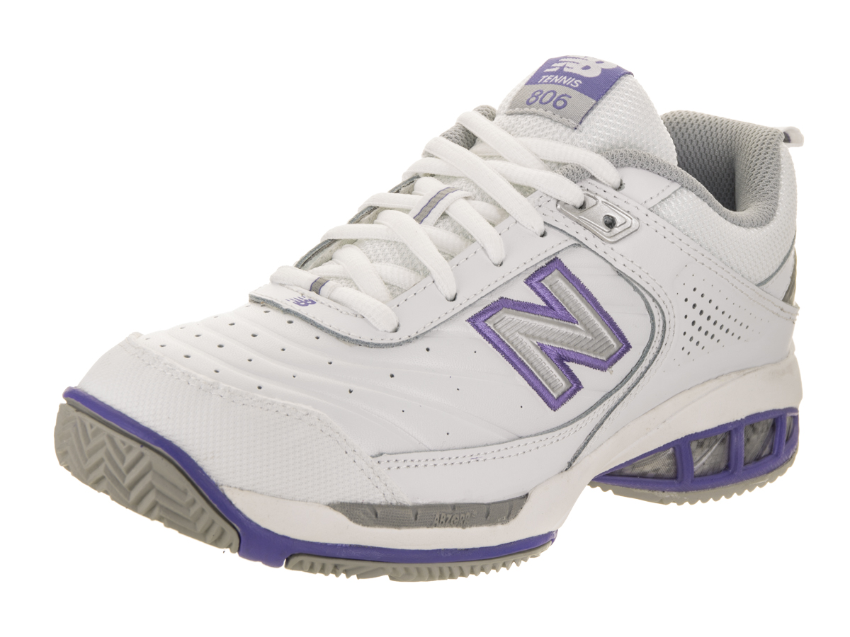 New Balance Women's 996v3 Tennis-Shoes,White Black5 B US New Balance by New Balance