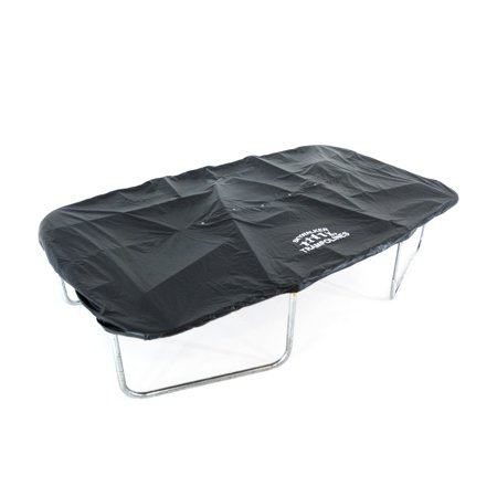 Skywalker Trampolines Accessory Weather Cover - 9X15 Rectangle ()