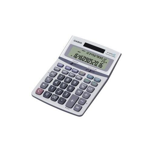 Casio DF320TM Business Desktop Calculator