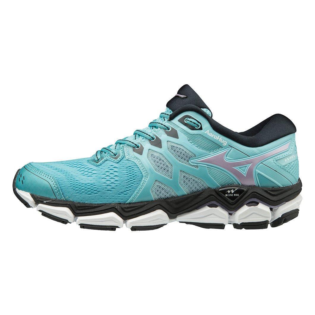 mizuno womens running