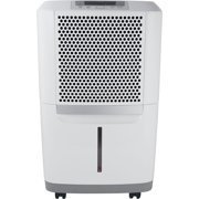 Frigidaire High Efficiency 70-Pint Dehumidifier