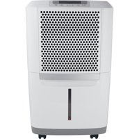 Frigidaire Energy Star Rated 70-Pint Dehumidifier