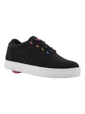 a7da2076058e69 Purple Mens Sneakers   Athletic - Walmart.com