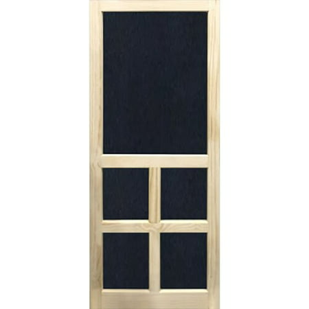 Kimberly Bay Victoria Wood Exterior Door Mahogany Exterior Doors