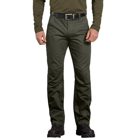 Regular Ripstop Bdu Pants - Big Men's Ripstop Range Pant