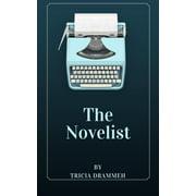 The Novelist - eBook