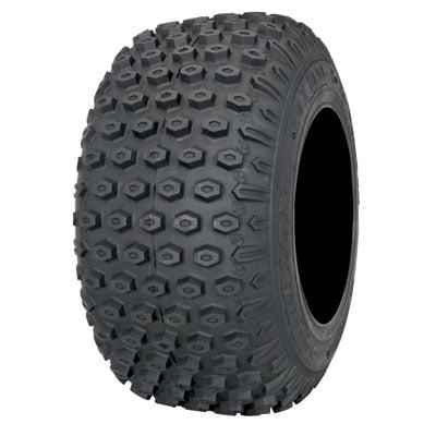 Kenda Scorpion Tire 20x7-8 for E-Ton Thunder AXL90 2000-2002