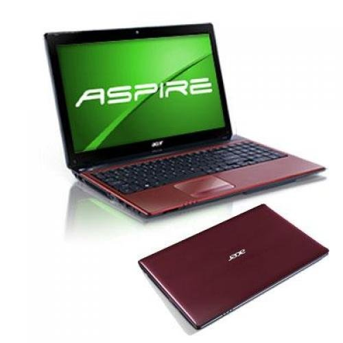 "Acer Aspire As5560-7696 15.6"" Amd A6-342"