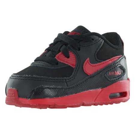 Nike Air Max 90 Running Infants Shoes Size