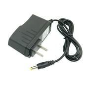 AC Adapter for ProForm 390E Elliptical Exerciser 831239430 831239431 831303310