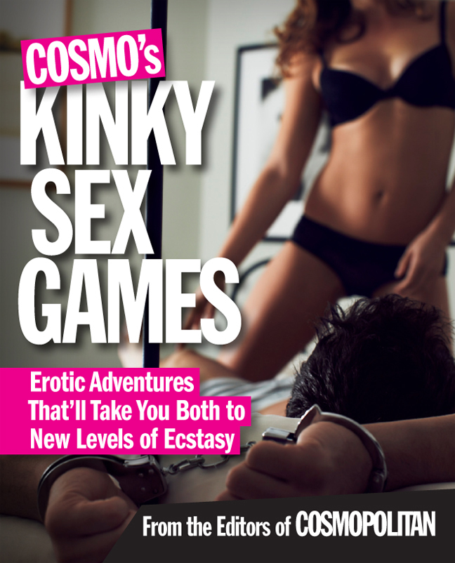 Hot fun sex games