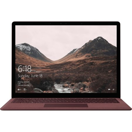 Microsoft JKQ-00036 Surface 13.5