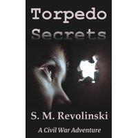 Torpedo Secrets - eBook