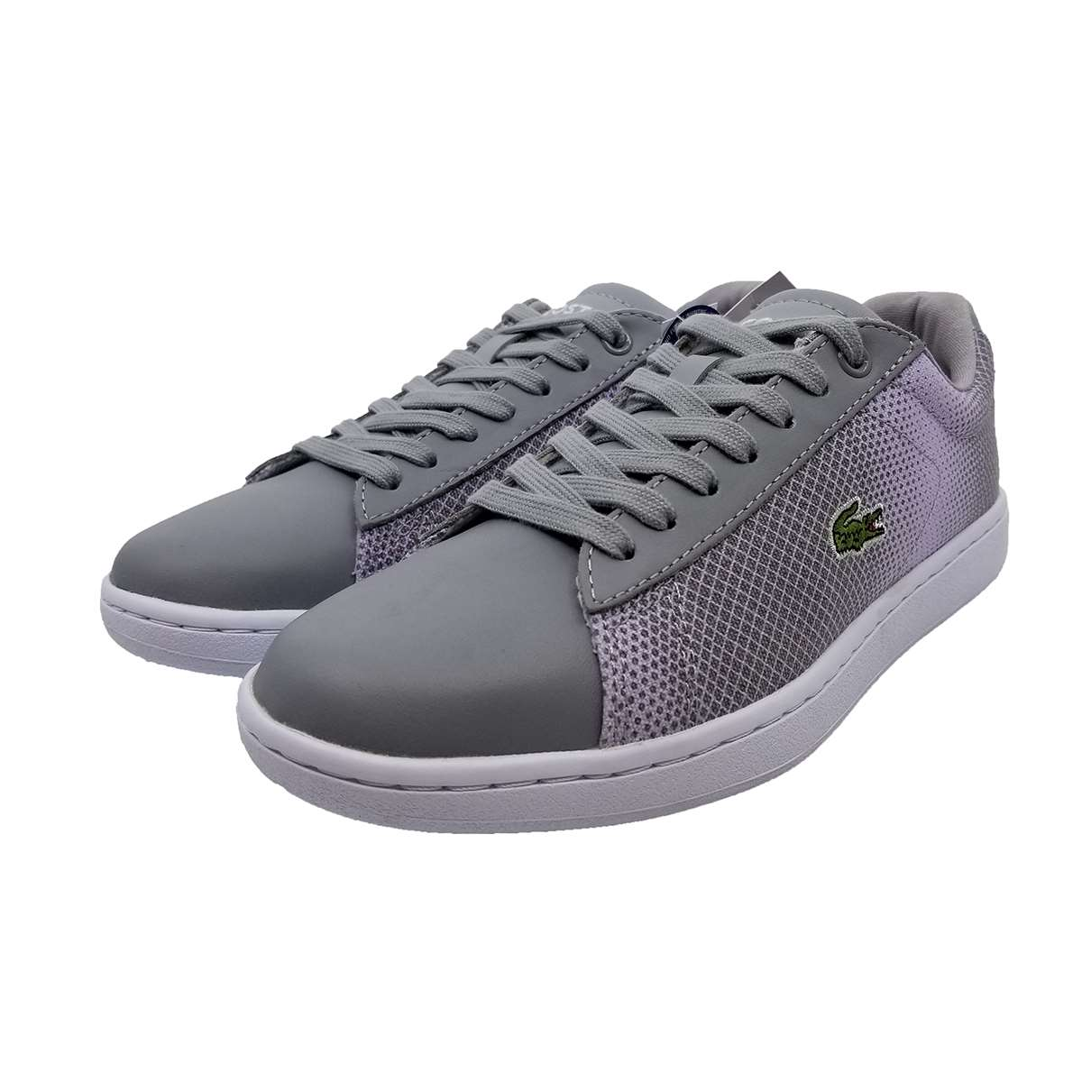 0b3a33a77 Lacoste - Lacoste Women Carnaby Evo 117 2 Spw Fashion Sneakers ...